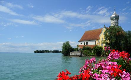 Bild Tl Files Hintergrundbilder Bodensee